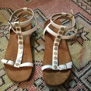 Vionic Sandals 8.5